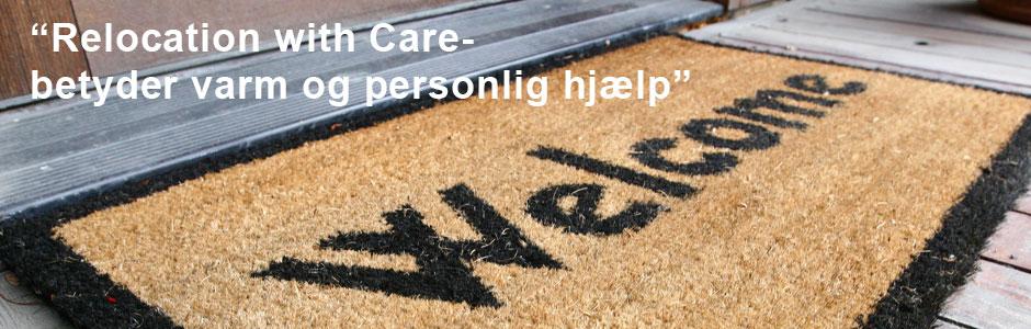 relocation-with-care-betyder-varm-og-personlig-hjælp-relocation-scandinavia-940x300